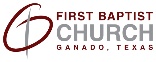 First Baptist Church of Ganado